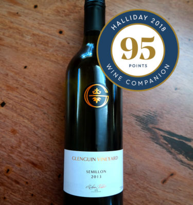 13SemillonHalliday