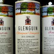 Glenguin Mixed Tasting 6-pack