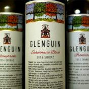 Glenguin Red Tasting 6-pack